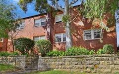 1a Stanley Street, Randwick NSW