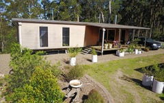 225 Forestry Rd, Mount Nebo QLD