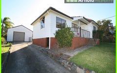 6 Notley Street, North Lambton NSW