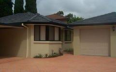 6/23 Wingello Road, Miranda NSW
