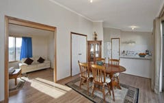 48 Thyer Road, Macdonald Park SA