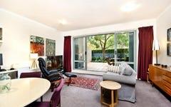 L302/780 Bourke Street, Redfern NSW