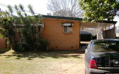 Address available on request, Sunnybank QLD