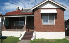 Address available on request, Ramsgate NSW