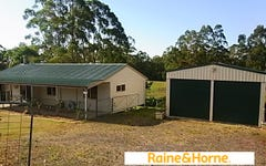 89 Murphy's Road, Glass House Mountains QLD