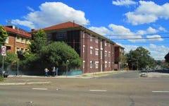 6/217 Anzac Parade, Kingsford NSW