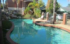 7/30 Banksia Terrace, South Perth WA