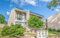 12/92 Hodgeson Crescent, Pearce ACT