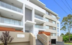 37/2-6 Noel Street, North Wollongong NSW