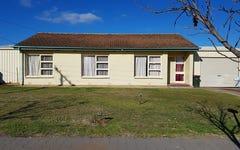 10 Barker Cres, Smithfield Plains SA