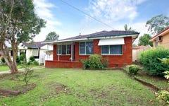 16 ARAKOON AVENUE, Penrith NSW