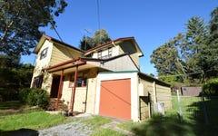 1 Braidwood Avenue, North Epping NSW
