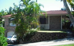 1/27 O'Neill Street, Coffs Harbour NSW