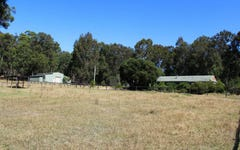 9 Q4 Private Access Road, Ellalong NSW