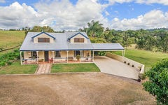 56 Dulong School Road, Dulong QLD