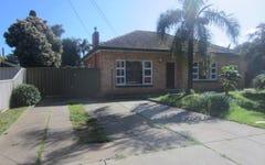 15 Londonderry Avenue, Salisbury Downs SA