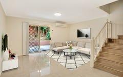 8/359-365 Catherine Street, Lilyfield NSW
