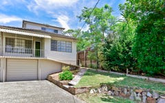 30 Dakara Avenue, Erina NSW