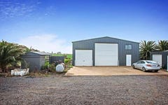 1 Robbs Road, Werribee South VIC