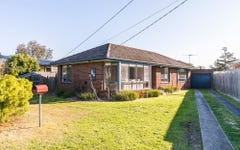 60 Chelsea Park Drive, Chelsea Heights VIC