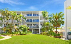 Address available on request, Palm Cove QLD