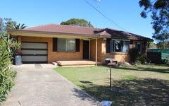 94 Albert Street, Werrington NSW