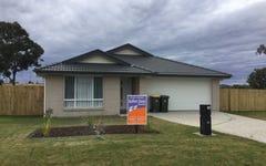 76 Maynes Street, Warwick QLD