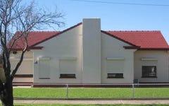 27 John Street, Flinders Park SA