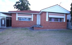 3 Denbern Street, Bossley Park NSW