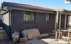 12a Iluka Pl, Hebersham NSW