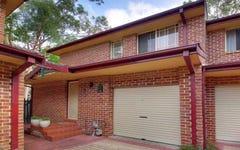 5/36 Paton Street, Merrylands NSW