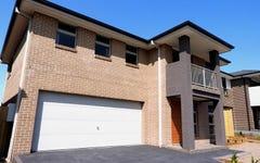 134 Buchan Ave, Edmondson Park NSW