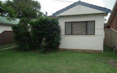 27 King Street, Umina Beach NSW