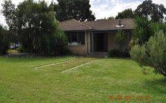 22 Cutler Avenue, Cootamundra NSW