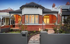 89 Armstrong Street, Middle Park VIC
