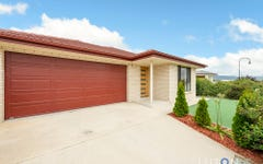 29 Stang Place, Dunlop ACT