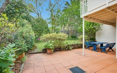 22A Old Barrenjoey Road, Avalon NSW