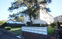 6/38 Gould Avenue, Lewisham NSW