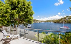 115 Seaforth Cres, Seaforth NSW