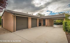 39B Anderson Street, Chifley ACT