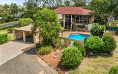 2 Banyula Drive, Torrington QLD