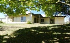 11 Sutton Grange Road, Bookham NSW
