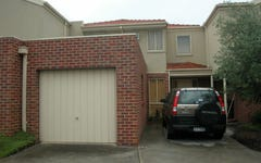 Unit 5/1314 North Road, Oakleigh South VIC