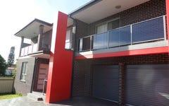972A Woodville Road, Villawood NSW