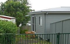 29A WILGA STREET, Windale NSW