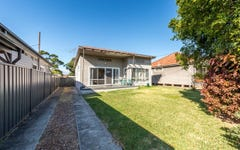 9 Meadow Road, New Lambton NSW