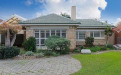 3 Park Avenue, Semaphore South SA