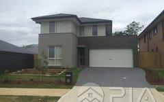 2 Halloway Boulevard, Annangrove NSW
