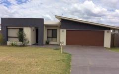 8 Arwon St , Newman Gardens, Wyreema QLD