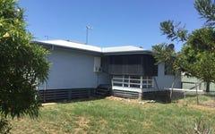 19 Ironbark St, Blackwater QLD
